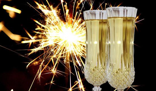 Croisière Champagne Spéciale 14 juillet