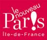 Le Nouveau Paris Ile-de-France