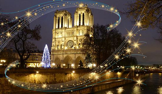 noel 2018 notre dame de paris Christmas special offers in Paris noel 2018 notre dame de paris