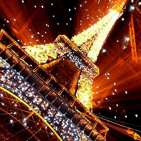 Special offers Paris best price