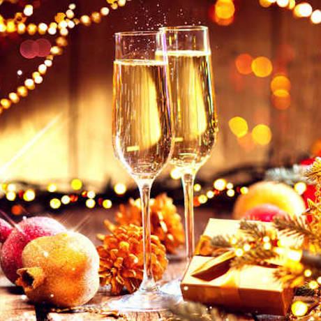 Offres spéciales vacances de Noël