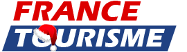 France Tourisme: Your specialist for guided tours, evenings and excursions departing from Paris
