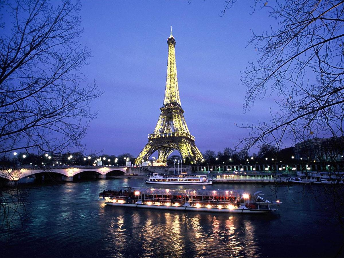 Reservation D Hotel Sur Paris