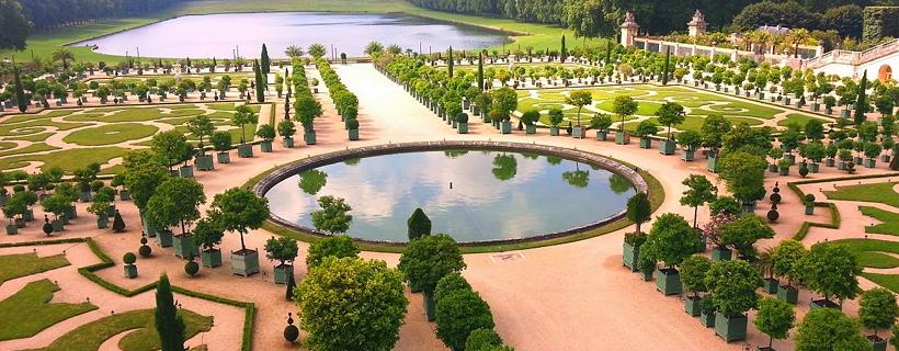 paris museum p versailles gardens garden ftempo. Black Bedroom Furniture Sets. Home Design Ideas